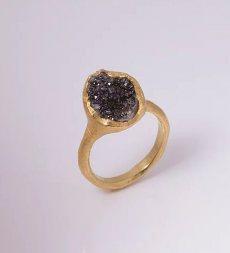 תמונה 6 של Shirly Jewelry Design Studio שירלי סטודיו לצורפות - טבעות נישואין ואירוסין