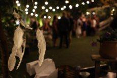 תמונה 10 מתוך חוות דעת על White - לחגוג אינטימי - גני אירועים