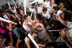 תמונה 4 מתוך חוות דעת על White - לחגוג אינטימי - גני אירועים