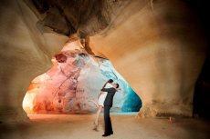 תמונה 7 של עופר מתיתיהו - צלם סטודיו וארועים - צילום וידאו וסטילס