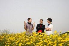 תמונה 9 של תומר ורד - Freemusic djs - תקליטנים