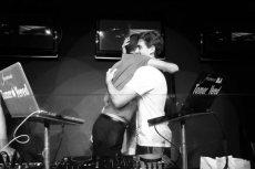 תמונה 7 של תומר ורד - Freemusic djs - תקליטנים