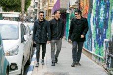 תמונה 4 של תומר ורד - Freemusic djs - תקליטנים