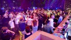 תמונה 7 מתוך חוות דעת על תומר ורד - Freemusic djs - תקליטנים