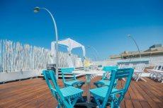 """תמונה 8 של Arca Wedding Club ארקה - אירועים על הים בת""""א - אולמות וגני אירועים"""