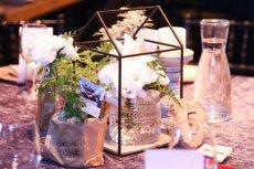 """תמונה 5 של Arca Wedding Club ארקה - אירועים על הים בת""""א - אולמות וגני אירועים"""