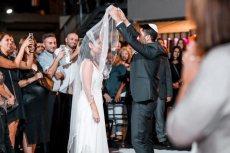 """תמונה 4 מתוך חוות דעת על Arca Wedding Club ארקה - אירועים על הים בת""""א - אולמות וגני אירועים"""