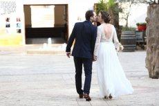 """תמונה 9 מתוך חוות דעת על Arca Wedding Club ארקה - אירועים על הים בת""""א - אולמות וגני אירועים"""