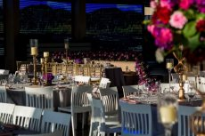 תמונה 9 של טרה קיסריה - TERRA - אולמות וגני אירועים