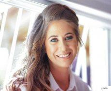 תמונה 5 של .Matilda | Makeup. Hair. Beautiful - איפור כלות