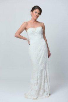 תמונה 1 של עמותת יד אברהם - שמלות כלה