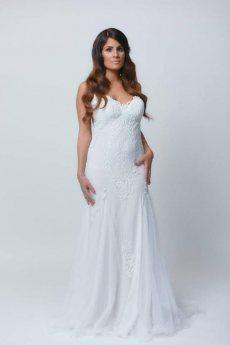 תמונה 2 של עמותת יד אברהם - שמלות כלה