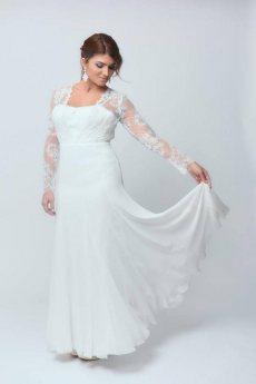תמונה 4 של עמותת יד אברהם - שמלות כלה