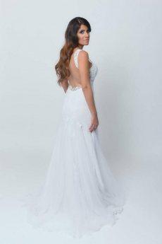 תמונה 5 של עמותת יד אברהם - שמלות כלה