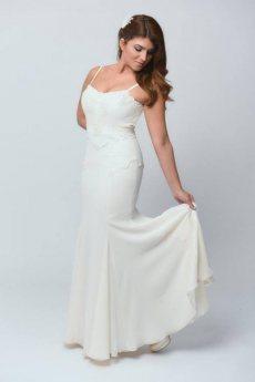 תמונה 3 של עמותת יד אברהם - שמלות כלה