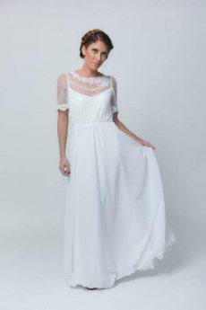 תמונה 8 של עמותת יד אברהם - שמלות כלה