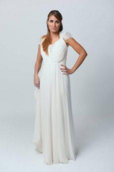 תמונה 7 של עמותת יד אברהם - שמלות כלה