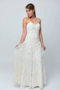 תמונה 9 של עמותת יד אברהם - שמלות כלה