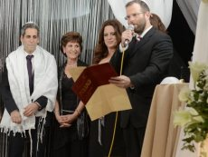 תמונה 4 של הרב ערן גולדווסר - רבנים ועורכי טקסים
