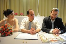 תמונה 7 של הרב ערן גולדווסר - רבנים ועורכי טקסים