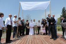 תמונה 8 של הרב ערן גולדווסר - רבנים ועורכי טקסים