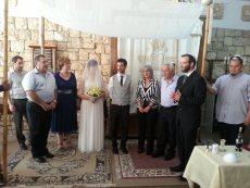 תמונה 10 של הרב ערן גולדווסר - רבנים ועורכי טקסים