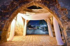 תמונה 7 של החמאם - יפו העתיקה - אולמות וגני אירועים