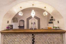 תמונה 8 של החמאם - יפו העתיקה - אולמות וגני אירועים