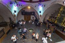 תמונה 1 של החמאם - יפו העתיקה - אולמות וגני אירועים