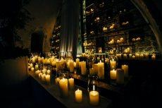 תמונה 5 של החמאם - יפו העתיקה - אולמות וגני אירועים