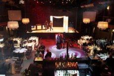 תמונה 1 של מועדון התיאטרון - אולמות וגני אירועים