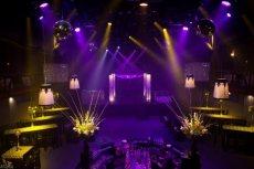 תמונה 5 של מועדון התיאטרון - אולמות וגני אירועים