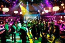 תמונה 2 של מועדון התיאטרון - אולמות וגני אירועים