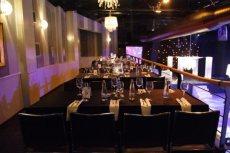 תמונה 6 של מועדון התיאטרון - אולמות וגני אירועים