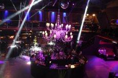 תמונה 10 של מועדון התיאטרון - אולמות וגני אירועים