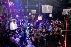 תמונה 3 מתוך חוות דעת על מועדון התיאטרון - אולמות וגני אירועים