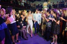 תמונה 6 מתוך חוות דעת על מועדון התיאטרון - אולמות וגני אירועים