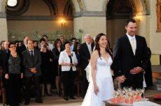 תמונה 2 של חתונה אזרחית בפראג - הפקה וניהול אירועים