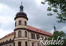 תמונה 6 של חתונה אזרחית בפראג - הפקה וניהול אירועים