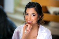 תמונה 1 של קרן קורתי - איפור מקצועי - איפור כלות