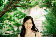 תמונה 5 של יפית קוריש - איפור ושיער - איפור כלות