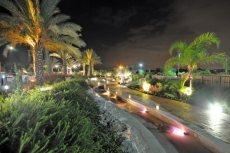תמונה 2 של ג׳ויה מיה - אולמות וגני אירועים