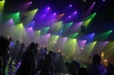 תמונה 8 של ג׳ויה מיה - אולמות וגני אירועים