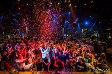תמונה 9 של ג׳ויה מיה - אולמות וגני אירועים