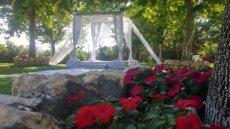 תמונה 10 של הגן מעלה החמישה - אולמות וגני אירועים