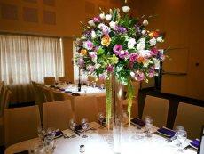 תמונה 4 של עמית עיצוב אירועים - עיצוב אירועים