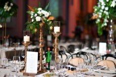 תמונה 10 של עמית עיצוב אירועים - עיצוב אירועים