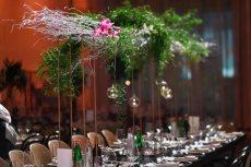 תמונה 9 של עמית עיצוב אירועים - עיצוב אירועים