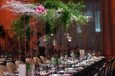 תמונה 7 של עמית עיצוב אירועים - עיצוב אירועים