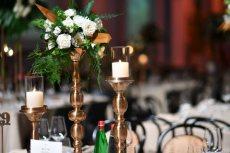 תמונה 6 של עמית עיצוב אירועים - עיצוב אירועים
